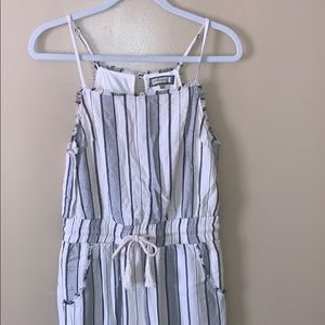 🤍NWT Altar'd State Jumpsuit🤍